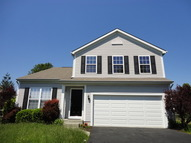 748 Jewelweed Court Maineville OH, 45039