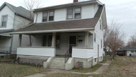 222 S. Findlay Dayton OH, 45403