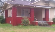 7231 1st Avenue South Birmingham AL, 35206