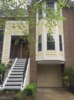 2 Harleston Place Charleston SC, 29401