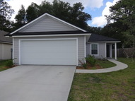 5687 Village Pond Circle Jacksonville FL, 32222