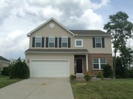 4268 Fox Ridge Drive Batavia OH, 45103