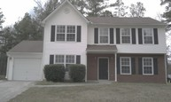 8205 Autumn Green Drive Fairburn GA, 30213