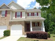 226 Darby Crossing Court Hiram GA, 30141