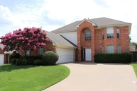 7820 Blossom Drive Fort Worth TX, 76133