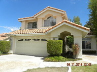 10951 Laurel Grove Yucaipa CA, 92399