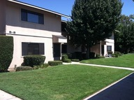 1808 Colorado Ave # 5 Turlock CA, 95382