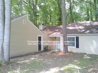 1508 Pine Log Pl (Cobb County) Austell GA, 30168