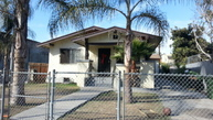 353-355-355 1/2 W. 69th St. - 3551/2 Los Angeles CA, 90003
