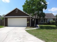 3196 Michaels Court Green Cove Springs FL, 32043
