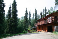 2386 Nugget Loop Fairbanks AK, 99709