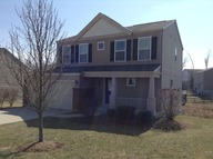 501 Colby Court Burlington KY, 41005
