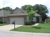 104 Holland Trail Pelham AL, 35124