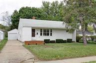 706 Osage Street Normal IL, 61761