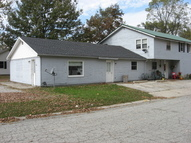 904 E. Lincoln Ave Apt A Nappanee IN, 46550