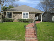 4724 Washburn Avenue, #B Fort Worth TX, 76107