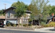 505 Sunrise Avenue Roseville CA, 95661