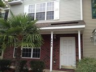 8058 Shadow Oak Drive Charleston SC, 29406