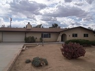 8216 Grand Ave. Yucca Valley CA, 92284