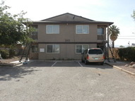 2431 Crawford St #D North Las Vegas NV, 89030