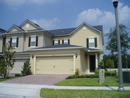10087 Moorshire Circle Orlando FL, 32829