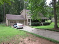 119 Stillwater Road Stockbridge GA, 30281