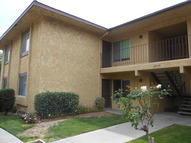42935 15th St. West #15 Lancaster CA, 93534