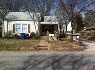 1008 W. 9th Stillwater OK, 74074