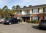 2407 James Street Unit 302 Conway SC, 29527