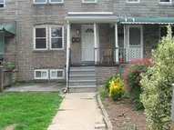 1623 Spruce Street Unit-B Baltimore MD, 21226