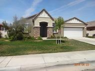 4037 Pacific Star Drive Palmdale CA, 93552