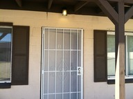 66399 5th Street - #1 Desert Hot Springs CA, 92240