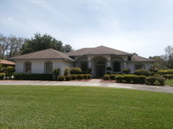 107 Fairway Drive Haines City FL, 33844
