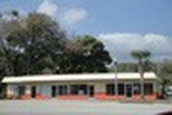 168 Hwy 17-92 Unit A-Commercial Space Debary FL, 32713