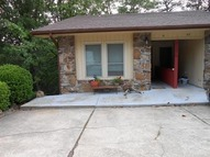 31 Halcon Place Hot Springs Village AR, 71909