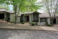 14 Tomisa Lane Hot Springs Village AR, 71909