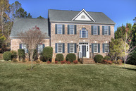5300 Glen Cove Ct Waxhaw NC, 28173