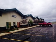 1350 Xb Place - New Commercial Building In West Am Ames IA, 50014