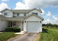 415 Richmond Court Oswego IL, 60543