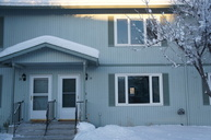 1701 2nd Ave #19 Fairbanks AK, 99701