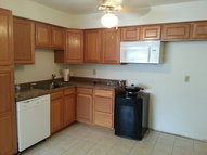 W155 N11387 Sylvan Circle, Apt. #51 Germantown WI, 53022