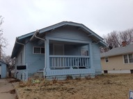 223 N Meridian Wichita KS, 67203