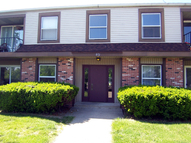 872 East Riverview Avenue, #2 Napoleon OH, 43545