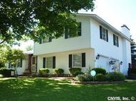 4295 Ironwood Cir Liverpool NY, 13090
