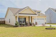 115 Saw Grass Drive Lot #189 Fairways Jacksonville NC, 28540