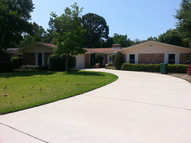 24 Walnut Avenue Shalimar FL, 32579