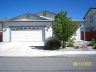 17735 Boxelder Court Reno NV, 89508