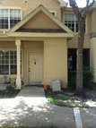 860 Grand Regency Pointe #105 Altamonte Springs FL, 32714