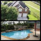 14743 Raven Hollow Lane Humble TX, 77396