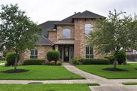 15734 Bellforest Ct Houston TX, 77044